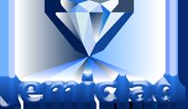 installer logo